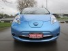 2011 Nissan Leaf - Fully electric available now!