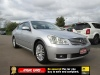 2006 Nissan Fuga 350 - Effortless motoring!